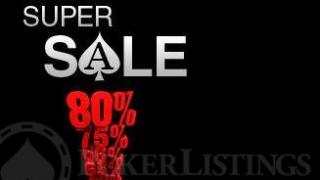 supersalepromoimage
