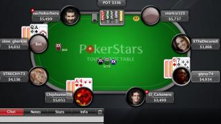 WCOOP 24 320 Stud 50K Guaranteed Stakes 60120 Ante 12 Tournament 2011090024 Table 11 9122011 120627 PM