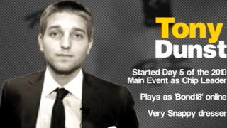 YouTube Tony Dunst WSOP Main Event On the Break Mozilla Firefox 7142010 83322 PM