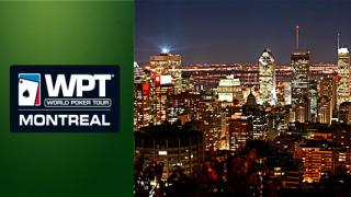 wpt montreal banner2