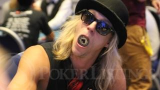 Jukka The Dudesons