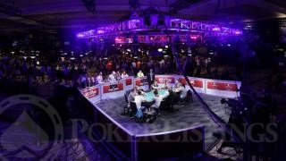 Main Event Day 4