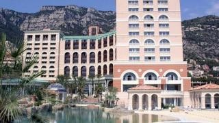 monte carlo bay hotel resort