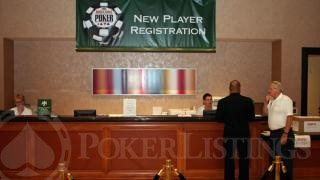 http://edge1.pokerlistings.com/assets/photos/_resampled/CroppedImage_320_180__WM-players-registration-306.jpg?t=1453410970
