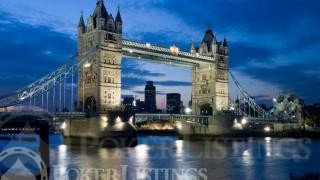 PokerListings.com Invades London for the WSOP-E