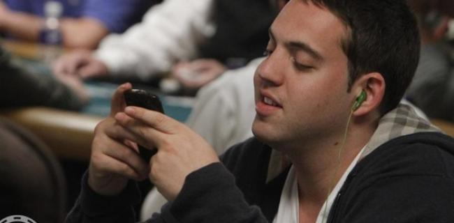 5 Spectacular Poker Hero Calls Worth Watching Again (Video)