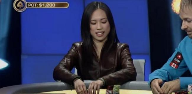 Final Thoughts on the Big Game – Courtney Gee Poker Update