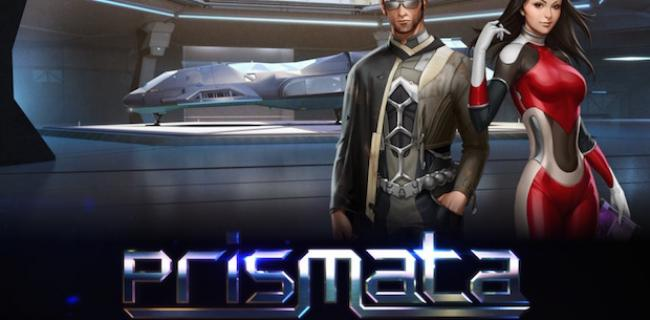 Why Prismata Represents Convergence of Card Games, Video Games