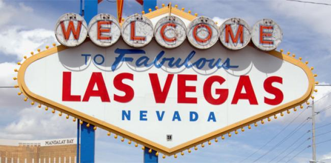 PokerListings VIP Champion Camp: More than the Main Event