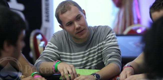 Seven Online Poker Millionaires You Probably Don't Know