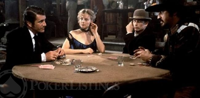 How to Host the Perfect Poker Home Game: Stop Cheaters