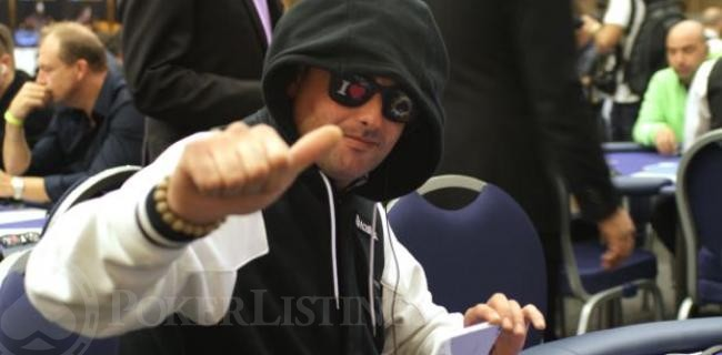2014 PokerListings Battle of Malta in Photos: Day 1a