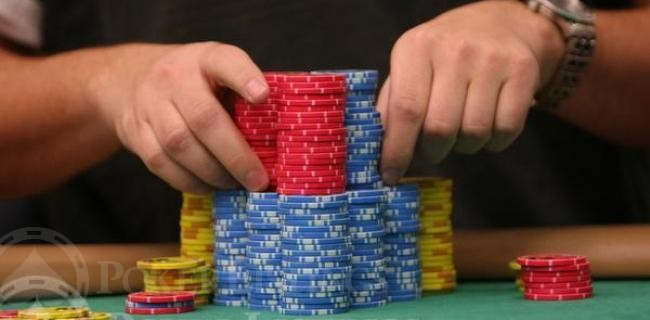 How to Host the Perfect Poker Home Game: How to Beat Your Friends