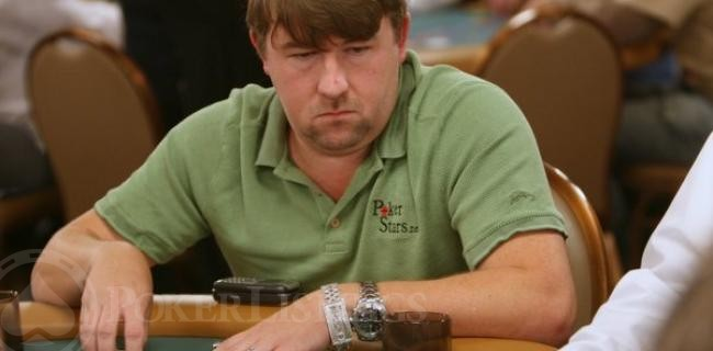 The Top Five Most Memorable Moments of the WSOP