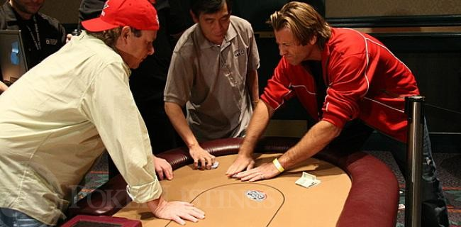5 Awesome Poker Games That Take 5 Mins (or Less) to Play