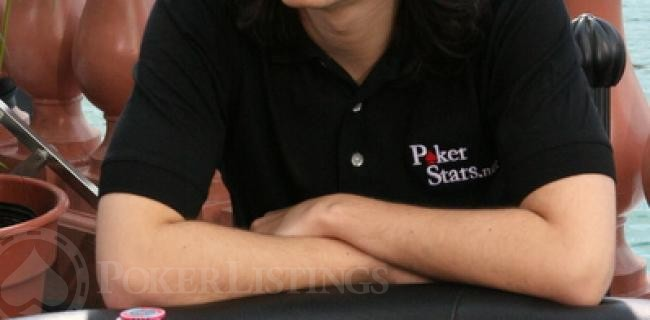 Poker Year in Review: March Sees Problems, Surprises
