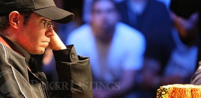 Seven Mind-Boggling, Head-Scratching Poker Folds