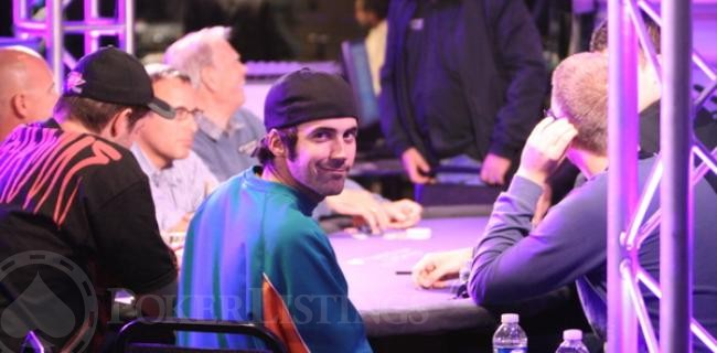 £5k PLO Day 1 Picture Book