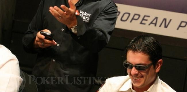 Made in Monaco: Day 4 at EPT4 Grand Final
