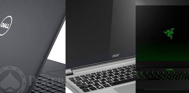 Three Kick-Ass Laptops for Playing Online Poker