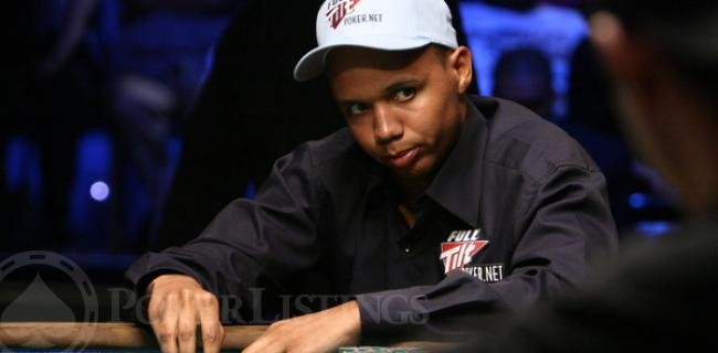 Top 5 Best Poker Bluffs of the Last 10 Years