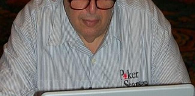 Rich Korbin: Modern-Day Poker Pioneer