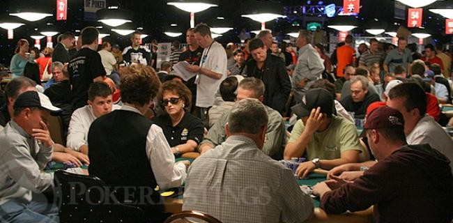 2008 WSOP Day 26 Preview