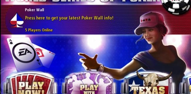 Checking Out the Best in iPhone, Xbox 360 and Android Poker