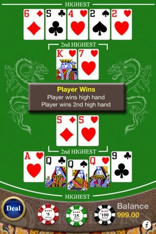 crown casino online gambling