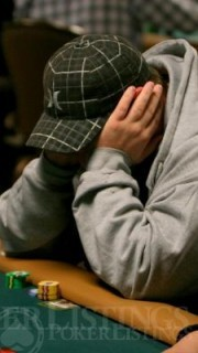 how to fix poker mistakes