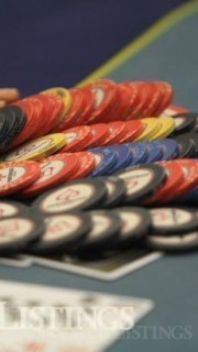 microstakes poker post flop strategy