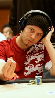 why raise in poker