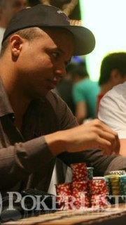 Phil Ivey PLO strategy