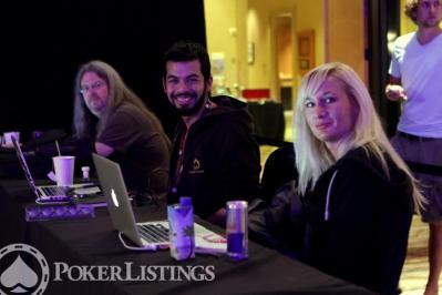 PokerListings Reporting Team