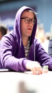 Sam Grafton poker tips