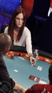how to beat microstakes poker