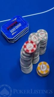 how to play post flop poker