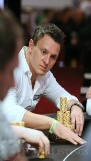 pot limit omaha tips