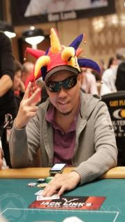 how to beat variance poker