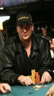 how to play an ace in poker