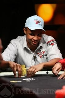 how to 3bet in poker
