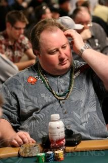 how to be a poker pro