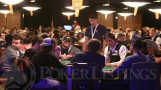 why poker players lose money