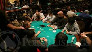 what is slow playing in poker