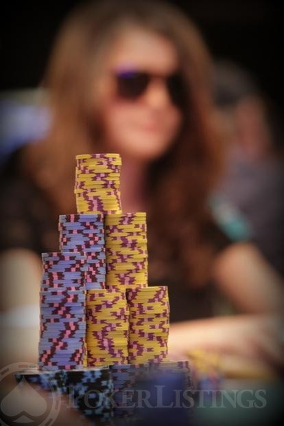 pot limit omaha betting examples of simile