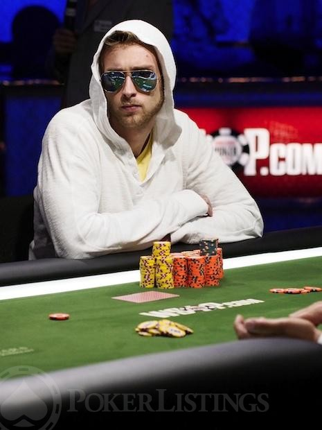 Poker odds quads over quads 5 card draw poker rules hands