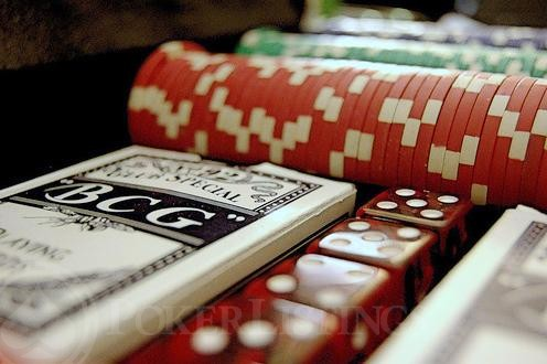 Best online poker sites us players freerolls