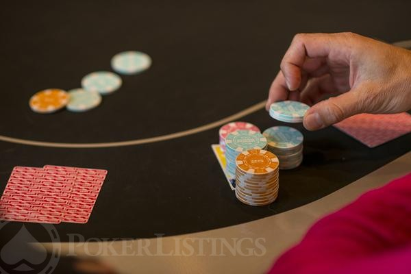 68e2ae4c2 Texas Holdem Rules | How to Play Texas Hold'em Poker - Quick Guide