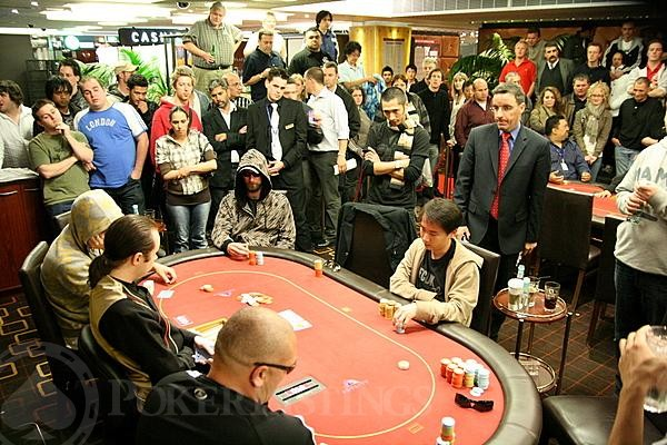 Gold country poker tournaments online gambling laws california