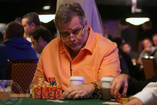 10 most common poker tells odds of getting blackjack 4 times in a row